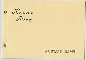 memory-b